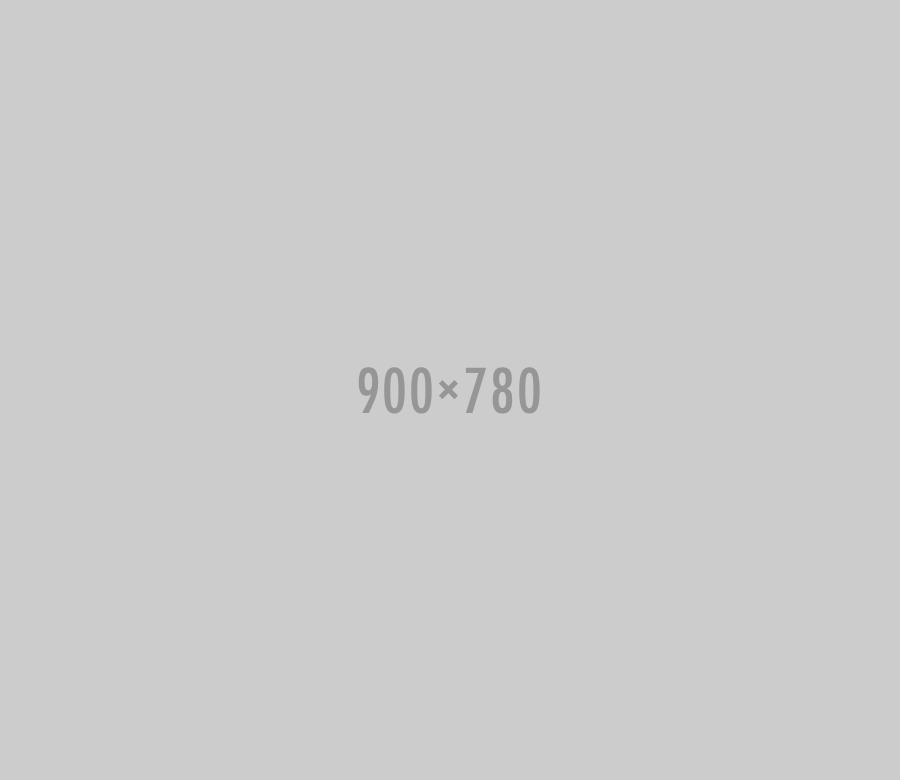 900x780