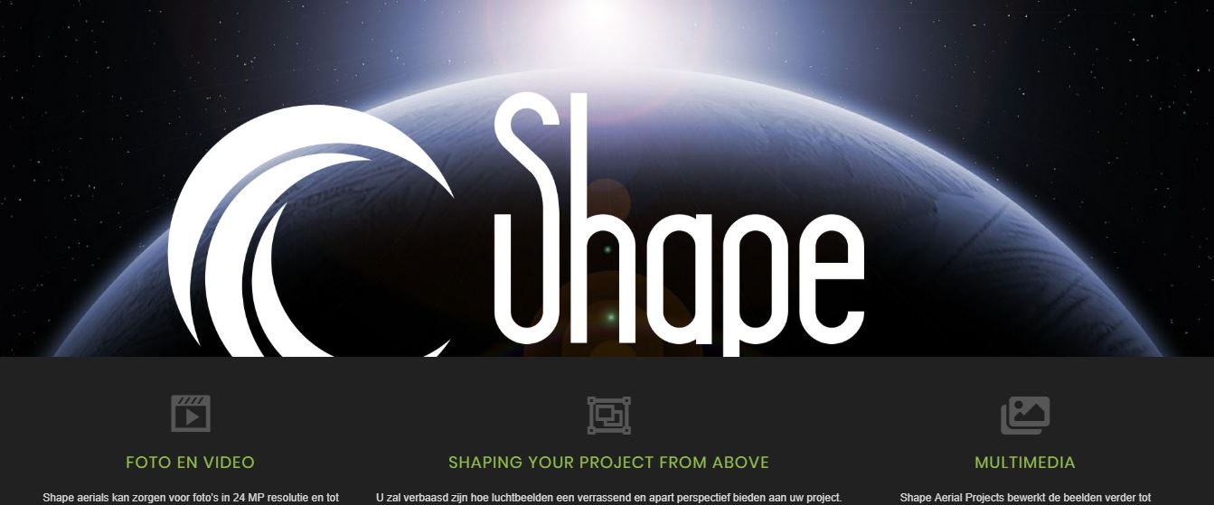 Shape Aerial Projects /><div class='extra_thumbnails'></div>                    </div>                       <div class=