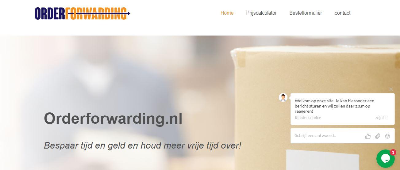 Orderforwarding.nl /><div class='extra_thumbnails'></div>                    </div>                       <div class=