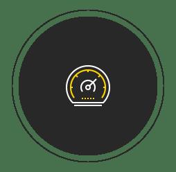 Snelheid bij opleveren en snelheid van wordpress website, wordpresswebsite