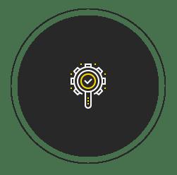 Onderhoud wordpress website